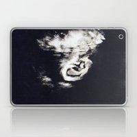 Shy Laptop & iPad Skin