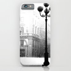 Florence in the Spring Rain Slim Case iPhone 6s
