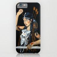 Peregrine iPhone 6 Slim Case