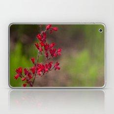 Fleur #3 Laptop & iPad Skin