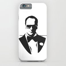 Tom Ford Slim Case iPhone 6s