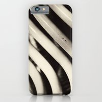 Chairs iPhone 6 Slim Case