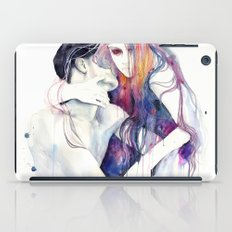 wakeful iPad Case