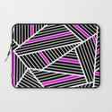 11th dimension Laptop Sleeve