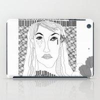 133. iPad Case