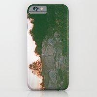 Stonewall  iPhone 6 Slim Case