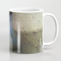 Neutral Stack Mug