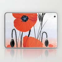 11.11.12 Laptop & iPad Skin