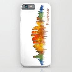 Phoenix Arizona, City Sk… iPhone 6 Slim Case