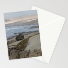 Area Protegida Stationery Cards