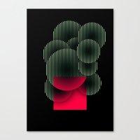 2012-06-25 Canvas Print