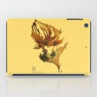 Folia Infinitus iPad Case
