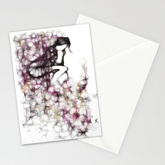 cool sketch 150 Stationery Cards