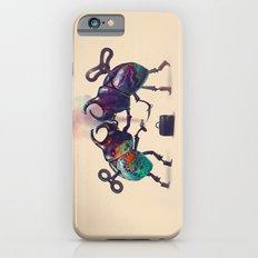 Fight iPhone 6s Slim Case