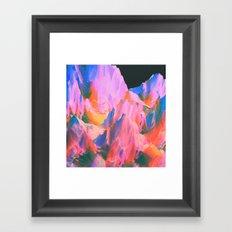 Gynchu Framed Art Print