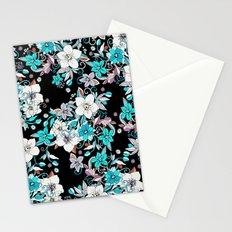 Hellaborus III Stationery Cards
