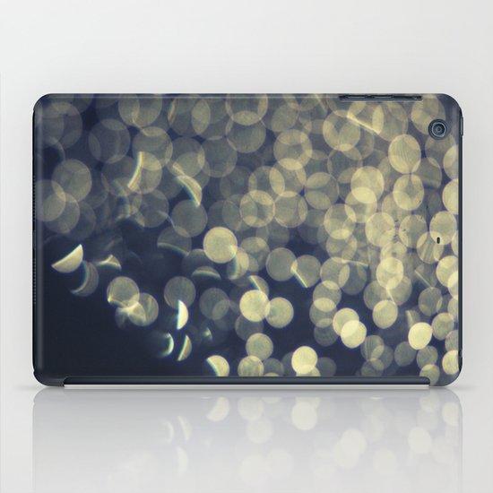I Like The Way You Say My Name iPad Case