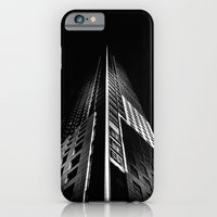 Trump Tower Toronto Cana… iPhone 6 Slim Case
