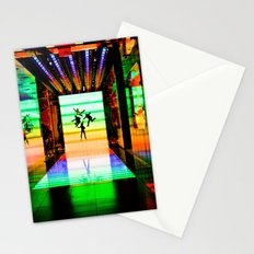 Flashback  Stationery Cards
