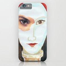 FRÁGIL iPhone 6s Slim Case