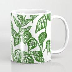 verde Mug