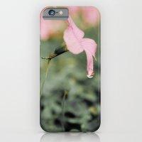 Primera Lluvia / First Rain iPhone 6 Slim Case