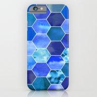 Moorea #3 iPhone 6 Slim Case