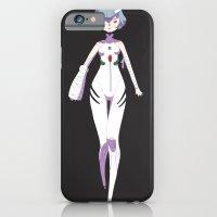 Rei iPhone 6 Slim Case