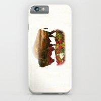 American Buffalo iPhone 6 Slim Case
