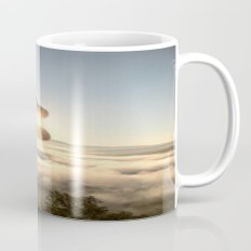 A Pinch of Sunshine Mug