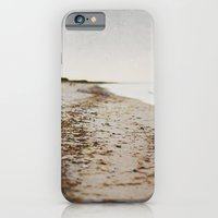 WAY OF SILENCE. iPhone 6 Slim Case