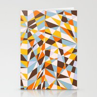 Storylines Stationery Cards