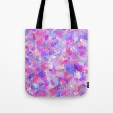 Panelscape - #10 society6 custom generation Tote Bag