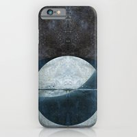 iPhone & iPod Case featuring orbservation 06 by omerCho