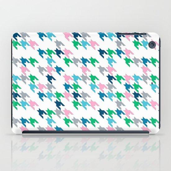 Toothless #3 iPad Case