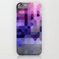 colorful+vs 01 iPhone 6 Slim Case