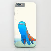 Derp iPhone 6 Slim Case