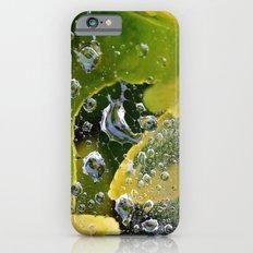 PhotoYero iPhone 6 Slim Case