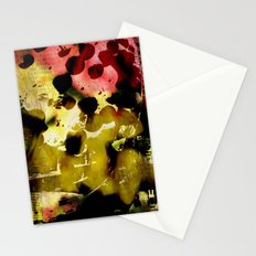 Don't ask me why... Stationery Cards