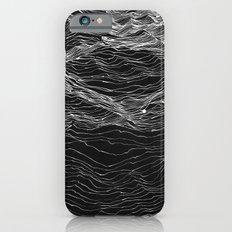 Sea 2. 2016.  iPhone 6 Slim Case