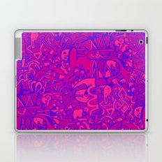 aamu Laptop & iPad Skin