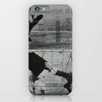 two of us 4 iPhone 6 Slim Case