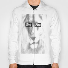 Dirty Lion Hoody