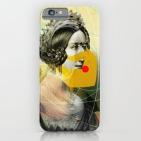 Another Portrait Disaster · Q1 iPhone 6 Slim Case