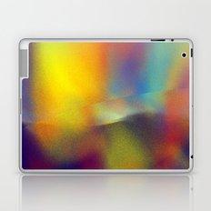 colorkleckse Laptop & iPad Skin