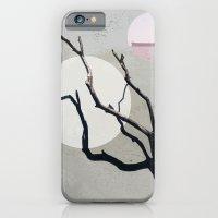 Debris iPhone 6 Slim Case