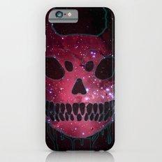 Wicked iPhone 6s Slim Case