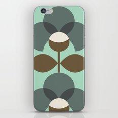 MCM Bryluen iPhone & iPod Skin