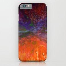 Lost Horizons Slim Case iPhone 6s