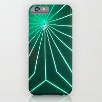 mirazozo iPhone 6 Slim Case
